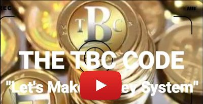 The TBC Code Overview Video